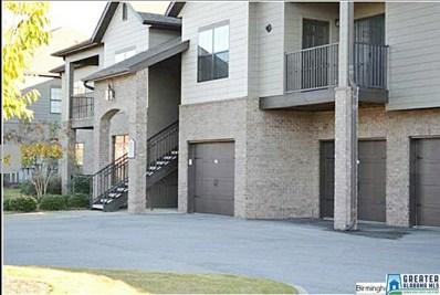 923 Riverhaven Pl UNIT 923, Hoover, AL 35244 - #: 856799