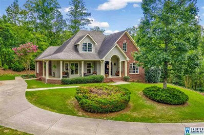 8381 Will Keith Rd, Trussville, AL 35173 - #: 856884