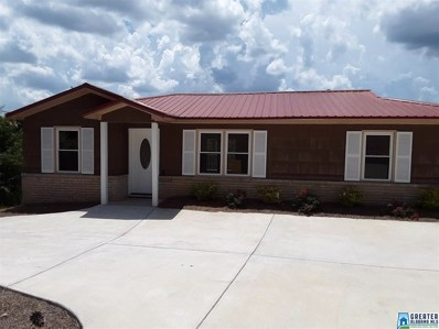 2244 2ND Terr NW, Center Point, AL 35215 - #: 856949