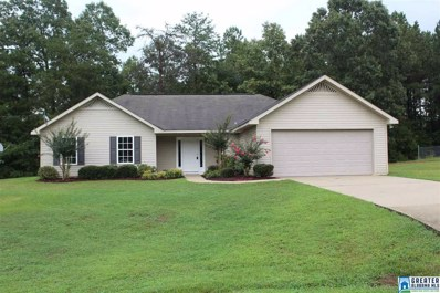 12435 Castle Ridge Cir, Mccalla, AL 35111 - #: 857076