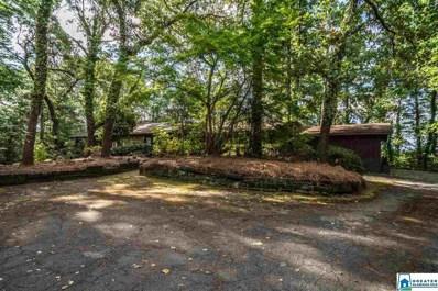 3149 Woodclift Cir, Mountain Brook, AL 35243 - #: 857094
