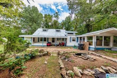 84 Shores Camp Rd, Adger, AL 35006 - #: 857235