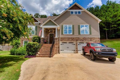 118 Independence Cir, Helena, AL 35080 - #: 857365