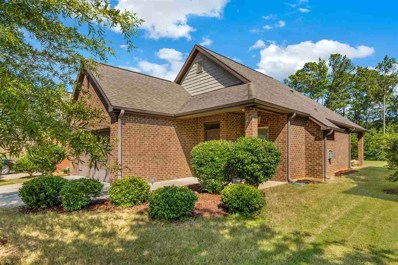 399 Glen Cross Way, Trussville, AL 35173 - #: 857403