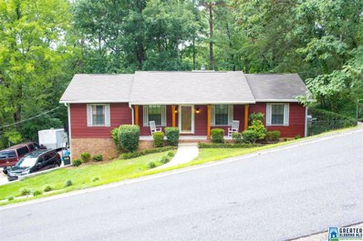 200 Forest View Dr, Irondale, AL 35210 - #: 857506