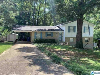 103 Kingston Pl, Prattville, AL 36067 - #: 857548