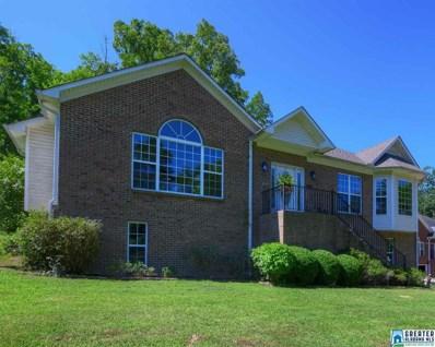 90 Hickory Hill Rd, Hayden, AL 35079 - #: 857620