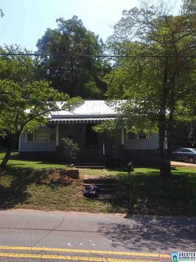 221 Fairfax Ave, Bessemer, AL 35020 - #: 857772