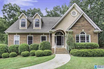 1627 Cheswood Cir, Hoover, AL 35244 - #: 857837