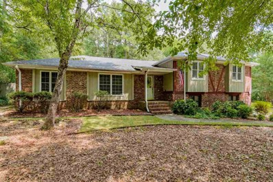 214 Indian Forest Trl, Indian Springs Village, AL 35124 - #: 858218