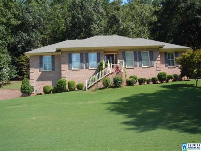 6046 Steeplechase Dr, Clay, AL 35126 - #: 858227