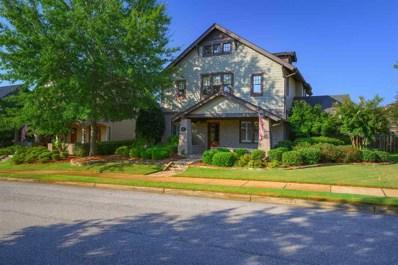 3861 Village Center Dr, Hoover, AL 35226 - #: 858339