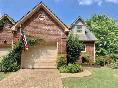 4610 Lake Valley Dr, Hoover, AL 35244 - #: 858572