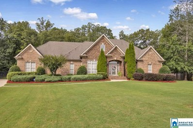7795 Raven Cir, Mccalla, AL 35111 - #: 858595