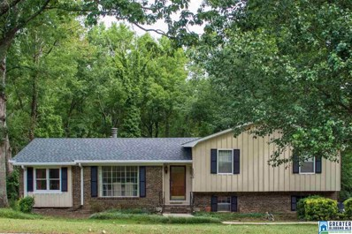 2209 Mountain Creek Trl, Hoover, AL 35226 - #: 858608