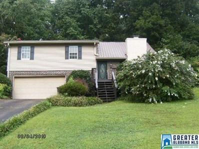 716 Brookview Dr, Gardendale, AL 35071 - #: 858652