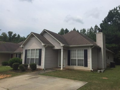 116 Carrington Ln, Calera, AL 35040 - #: 858653