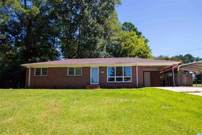 3810 Old Jasper Hwy, Adamsville, AL 35005 - #: 858668