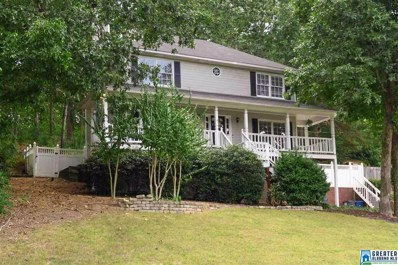 129 S Run Cir, Hoover, AL 35244 - #: 858822
