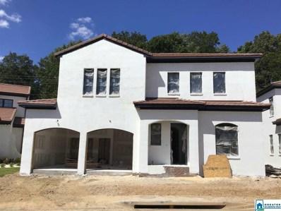 832 Villa Ln, Irondale, AL 35210 - #: 858909