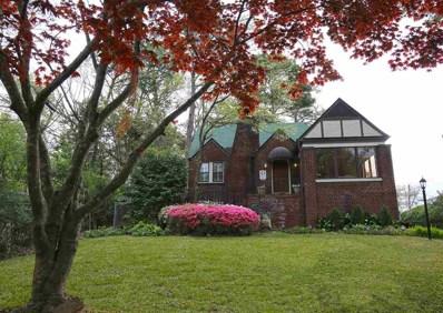 3411 Windsor Blvd, Homewood, AL 35209 - #: 858934