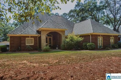 2685 Rushing Springs Rd, Lincoln, AL 35096 - #: 859010