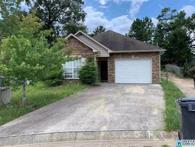 243 Carrington Ln, Calera, AL 35040 - #: 859040
