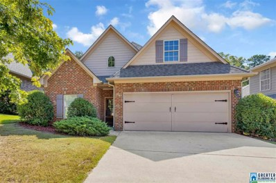 319 Barrington Ct, Irondale, AL 35210 - #: 859166