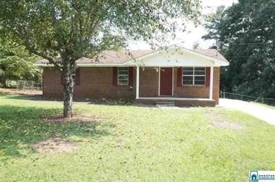 305 Debra Ave, Clanton, AL 35045 - #: 859274