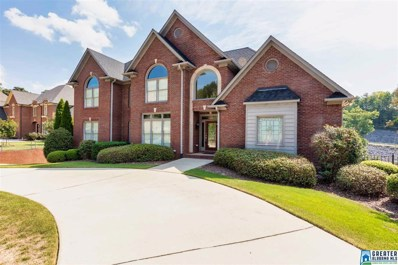 5135 Lake Crest Cir, Hoover, AL 35226 - #: 859364