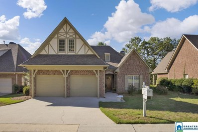 5969 Waterscape Pass, Hoover, AL 35244 - #: 859373