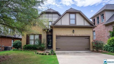 5598 Park Side Cir, Hoover, AL 35244 - #: 859395