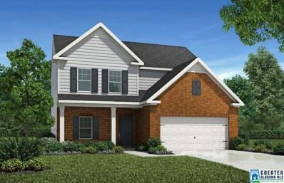 4508 Winchester Hills Way, Clay, AL 35215 - #: 859465