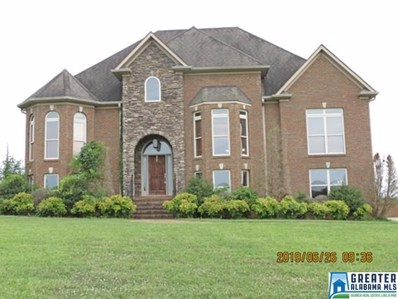 188a  Plum Creek Dr, Vincent, AL 35178 - #: 859581