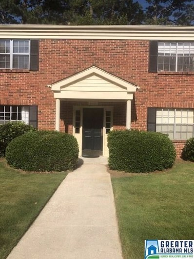 3405 Sandner Ct UNIT C, Homewood, AL 35209 - #: 859608