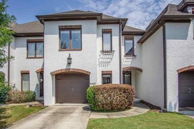 4140 Heritage Pl, Hoover, AL 35216 - #: 859813