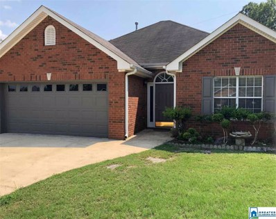 161 Hickory Point Ln, Helena, AL 35080 - #: 860016