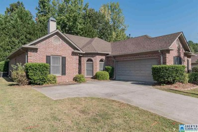 436 North Lake Rd, Hoover, AL 35242 - #: 860044