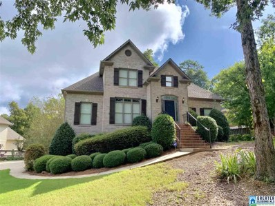 6515 Oak Crest Cove, Hoover, AL 35244 - #: 860047