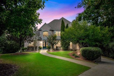 7126 Lake Run Cir, Vestavia Hills, AL 35242 - #: 860131