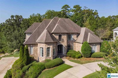 2108 Southwinds Cir, Hoover, AL 35244 - #: 860133