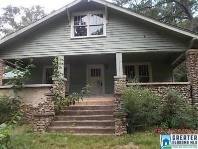 6894 Old Springville Rd, Pinson, AL 35126 - #: 860139