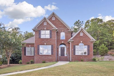 2978 Brook Highland Dr, Birmingham, AL 35242 - #: 860161