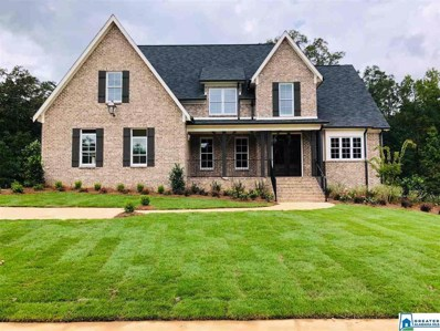 2077 Highland Gate Way, Hoover, AL 35244 - #: 860202
