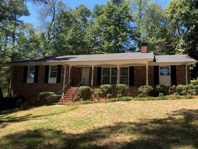 3652 Oakdale Rd, Mountain Brook, AL 35223 - #: 860215