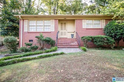 4027 Montclair Rd UNIT 4027, Mountain Brook, AL 35213 - #: 860245