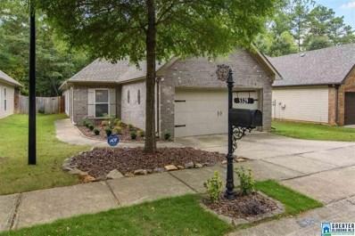 5329 Cottage Cir, Hoover, AL 35226 - #: 860358