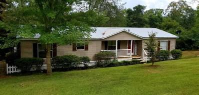 233 Huntsville Ave, Trussville, AL 35173 - #: 860413