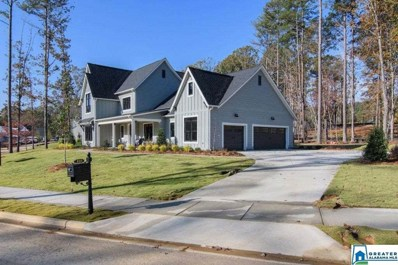 2260 Brock Cir, Hoover, AL 35242 - #: 860585