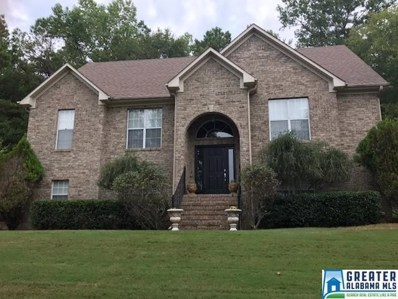 412 Sunset Lake Cir, Chelsea, AL 35043 - #: 860647